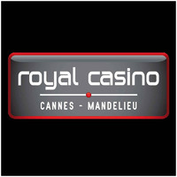 Cannes Mandelieu Royal Casino
